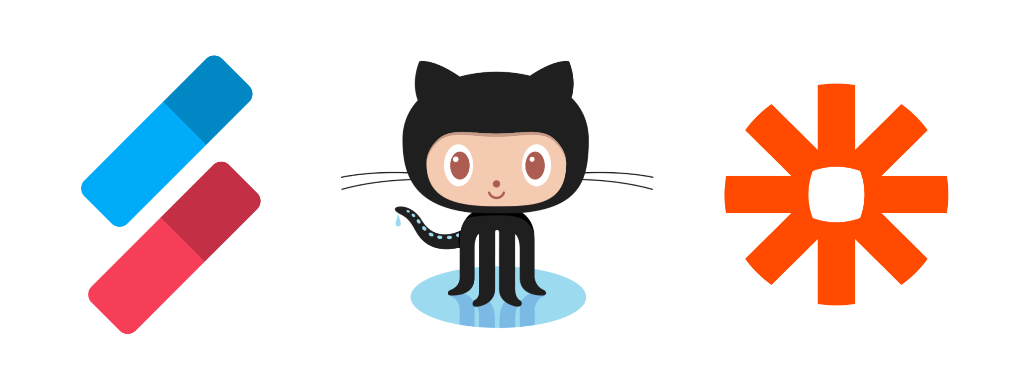 Tracking Time on GitHub PRs Using Shoutbase & Zapier